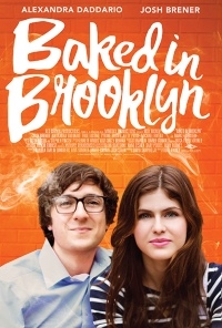 Baked in Brooklyn Movie