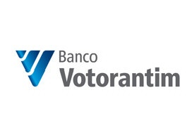 Vagas de Estagio Banco Votorantim