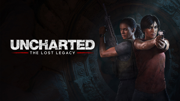 Uncharted: The Lost Legacy İnceleme Puanları