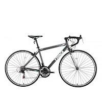 700Cx460mm trinx r300 2x7sp road bike