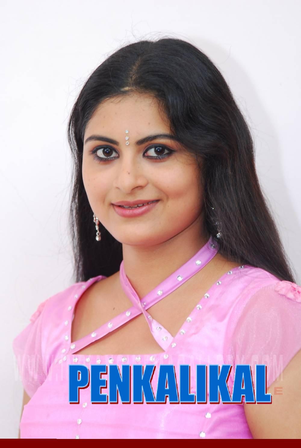 Aniyathi Kambi Katha Manglish