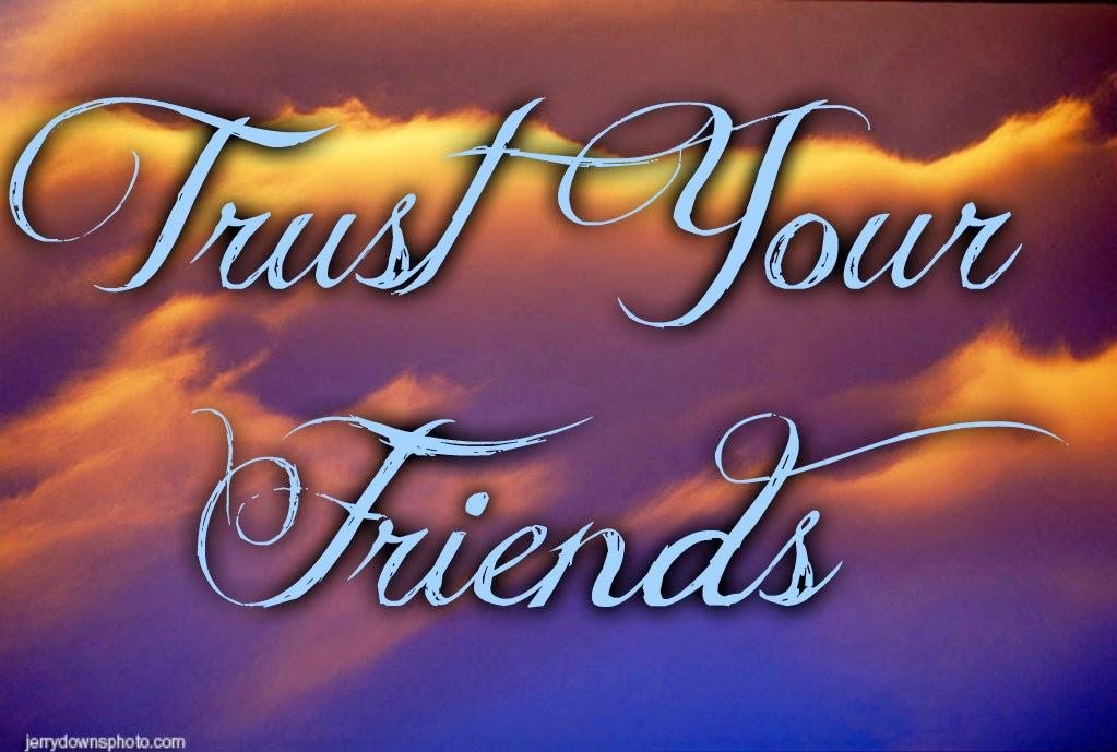 My name pix.com friendship images