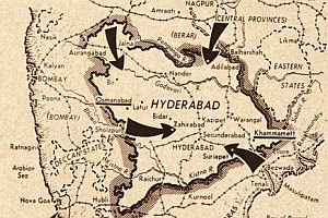 Fall-of-Hyderabad-Pt-Sunderlal-Report