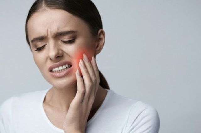 6 Bahaya Gigi Berlubang Jika Tidak Segera Diobati Dan Cara