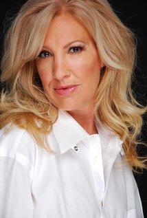 Jodie Coffey