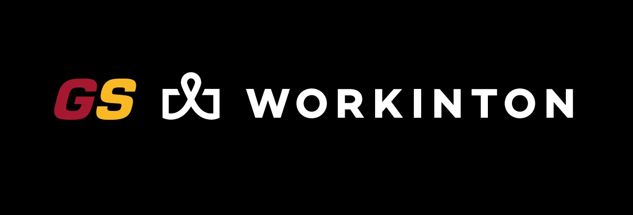 Randevú Workington