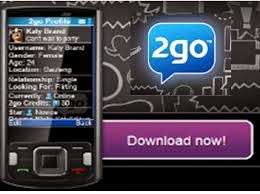 Download 2go latest version 7