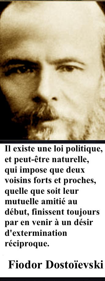 https://fr.wikipedia.org/wiki/Fiodor_Dosto%C3%AFevski