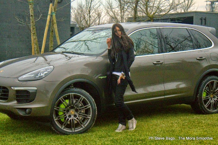 fashion, fashionblog, fashionblogger, porsche, porsche cayenne, blogger, italianblog, bloggeritaliana, fashionbloggeritaliana, fashion test, fashionblogitalia, car, automotive, super car, fashion car, cayenne, nuova porsche, nuova porsche cayenne