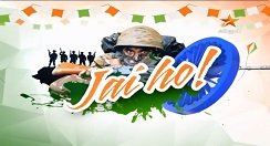 Jai Ho A Tribute To Indian Army – Vijay Tv Independence Day Special 2017