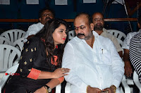 Rakshaka Bhatudu Telugu Movie Pre Release Function Stills  0048.jpg