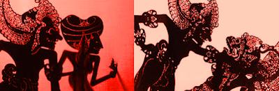 Seni pedalangan bagi masyarakat Jawa, Bali teruntukkan serta bangsa Indonesia terhadap umumnya, merupakan salah satu dari sekian banyak kekayaan budaya warisan leluhur yang amat tinggi nilainya. Oleh Karena itu seni pedalangan dikatakan suatu kesenian tradicional adi luhung yang maknanya amat indah serta memiliki nilai yang luhur. Seni pedalangan mengandung nilai hidup serta kehidupan luhur, yang dalam tiap akhir kisah (lakon)-nya senantiasa memenangkan kebaikan serta mengalahkan kejahatan.