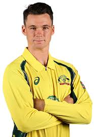 Peter Handscomb, Biography, Profile, Age, Biodata, Family , Wife, Son, Daughter, Father, Mother, Children, Marriage Photos.