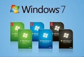 Windows 7 Starter Vs Windows 7 Home Premium Edition