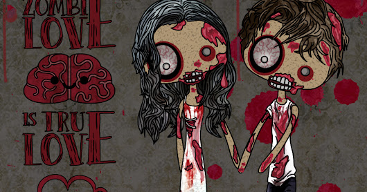 foltys vs zombie love