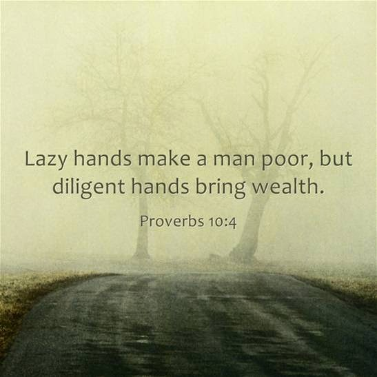 Truly Rich Club Wealth Quotes: Truly Rich Club Wealth Quote from