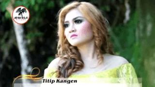 Lirik Lagu Titip Kangen - Nella Kharisma