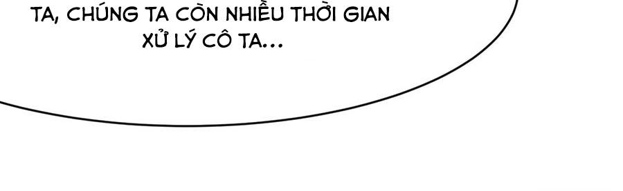 Dưỡng Thú Vi Phi chap 9 - Trang 43
