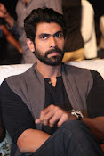 rana daggubati latest photos-thumbnail-8