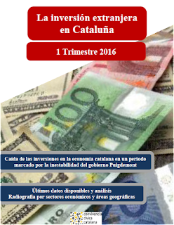 http://files.convivenciacivica.org/Inversion extranjera en Cataluña 2016.pdf