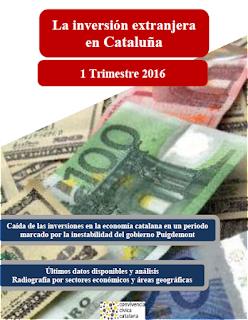 http://files.convivenciacivica.org/Inversion extranjera en Cataluña 2016.pdf