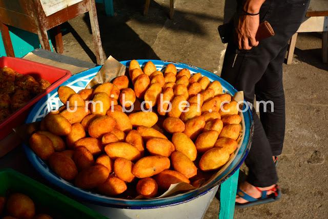 kue-keroket-khas-kota-gantong-belitong