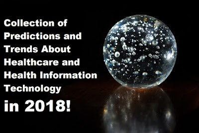 healthcare predictions trends healthit healthtech future technology