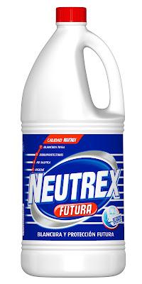 NEUTREX FUTURA