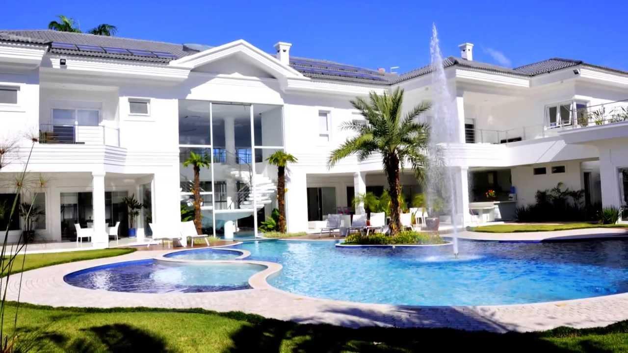 Resultado de imagem para casa de 1 milhão de euros
