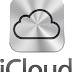 iCloud Issues Abound - IOS 5 Problems Cause Huge Headaches For Customers