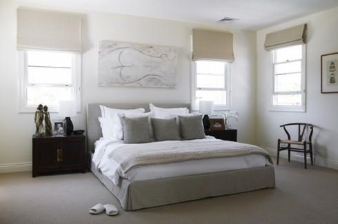 Creative Minimalist Bedroom Layouts Future Dream House