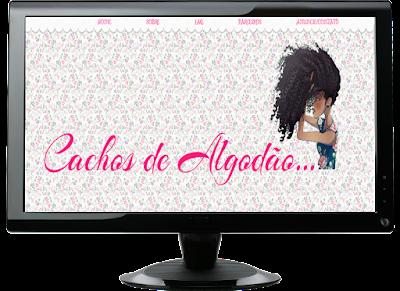 http://cachosdealgodao.blogspot.com.br/