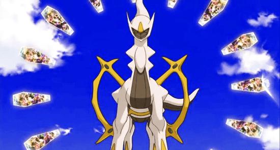 p12%2B2%2B%25281%2529 - Pokémon: Arceus y la joya de la vida | BD | 720p | Sub Español | Mega / Google