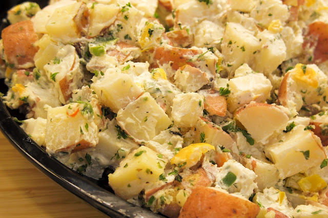 potatoes, food, boiled, weight loss