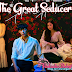 The Great Seducer [24/32]