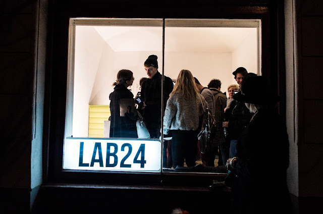 lab 24