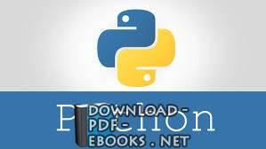 تحميل كتاب احترف البايثون الآن - Learn python now