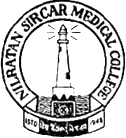 NRS-Medical-College-Kolkata-Ranking-Address-Fees-Jobs-Vacancy-Result