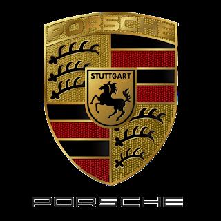 Giá xe ô tô Porsche