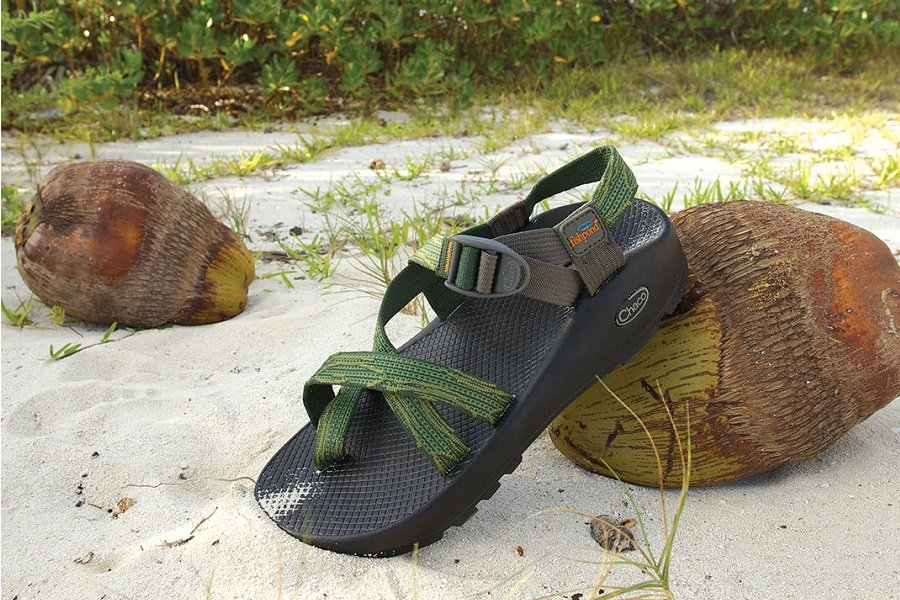 a7941d1e73ce Gorge Fly Shop Blog  Chaco Sandals Review  Worth your Investment