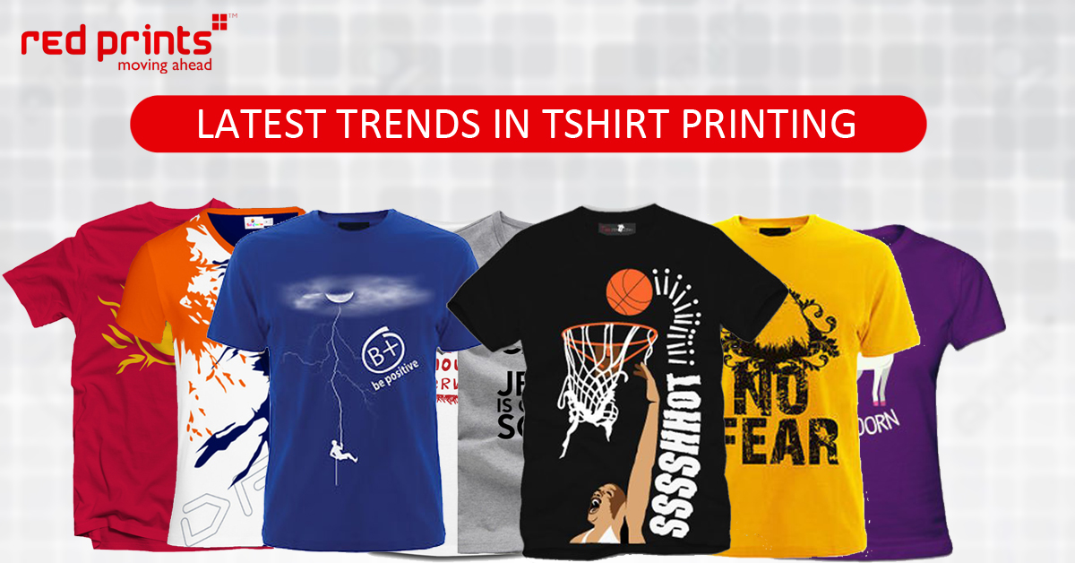 Red prints digital printing company for Tee shirt printing companies