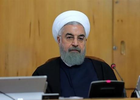 Iran Peringatkan Saudi untuk Menghentikan Kebijakan Permusuhannya