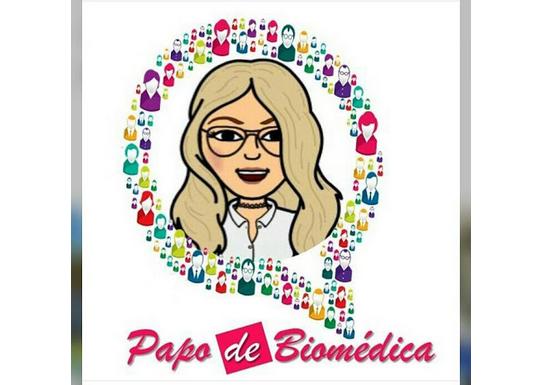 "Em Delmiro Gouveia, ""Projeto Papo de Biomédica"",  estará realizando diversas atividades na  Escola Maria Dulce Cavalcante Feitosa"