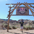 Red Bull Rampage 10th Edition