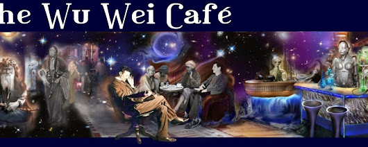 The Wu Wei Café: ATPSOR
