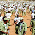 Edo 2016:  NYSC DG calls for protection of corps members