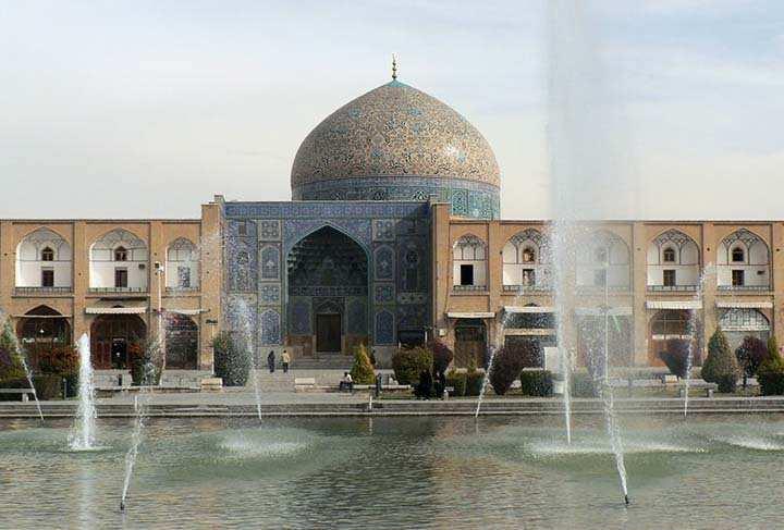 cami resimleri yurtdışından