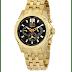 Reloj para caballeros Invicta Signature II 48mm