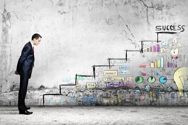 6 peluang usaha sampingan untuk karyawan