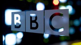 http://www.bbc.com/news/technology-38650296